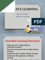 DISTANCE LEARNING (Rapista).pptx
