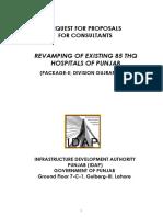 85THQ RFP  (Package-II) 18-02-2017.pdf