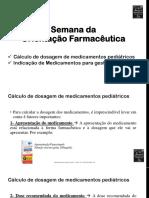 material_apoio_aula03.pdf