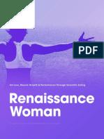 Renaissance_Woman_RP_Nutrition (1).pdf