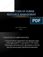 Functions-of-Human-Resource-Management
