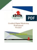 vs-1217-certified-digital-marketing-professional-brochure