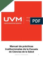 MANUAL_ANALSIIS DE MEDICAMENTOS