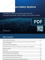 APAC process safety systems market final