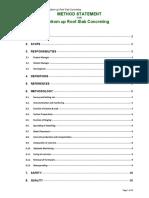L9_Construction Methodology_7