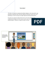 TIRA COMICA.pdf