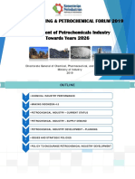 02-Ministry of Industry-Development of Petrochemicals Industry Towards Years 2026.pdf