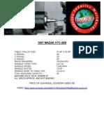1997 MAZAK VTC-20B.pdf