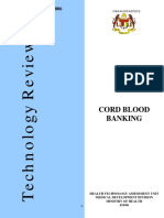 cord_blood_banking