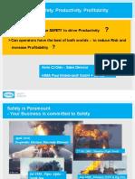 The study of FPSO Safety.pptx