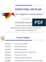 16.MATLAB.pdf