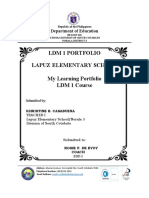 LAC output module 1.docx