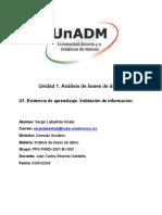 PABD_U1_EA_SELA.docx