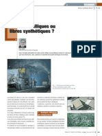 T218-139a146TechFibreRossi_2.pdf
