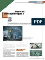 fjug.pdf