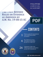 The1989RevisedRulesonEvidenceasAmendedbyA.M.No.19-08-15-SC.pdf