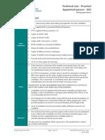 CPCS-Standard-Practical-Tests-A61.pdf