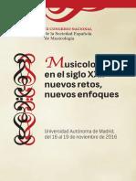 El_pensamiento_musical_de_Joaquin_Nin_An.pdf