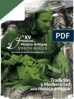 Tradicion_y_modernidad_en_la_musica_anti.pdf