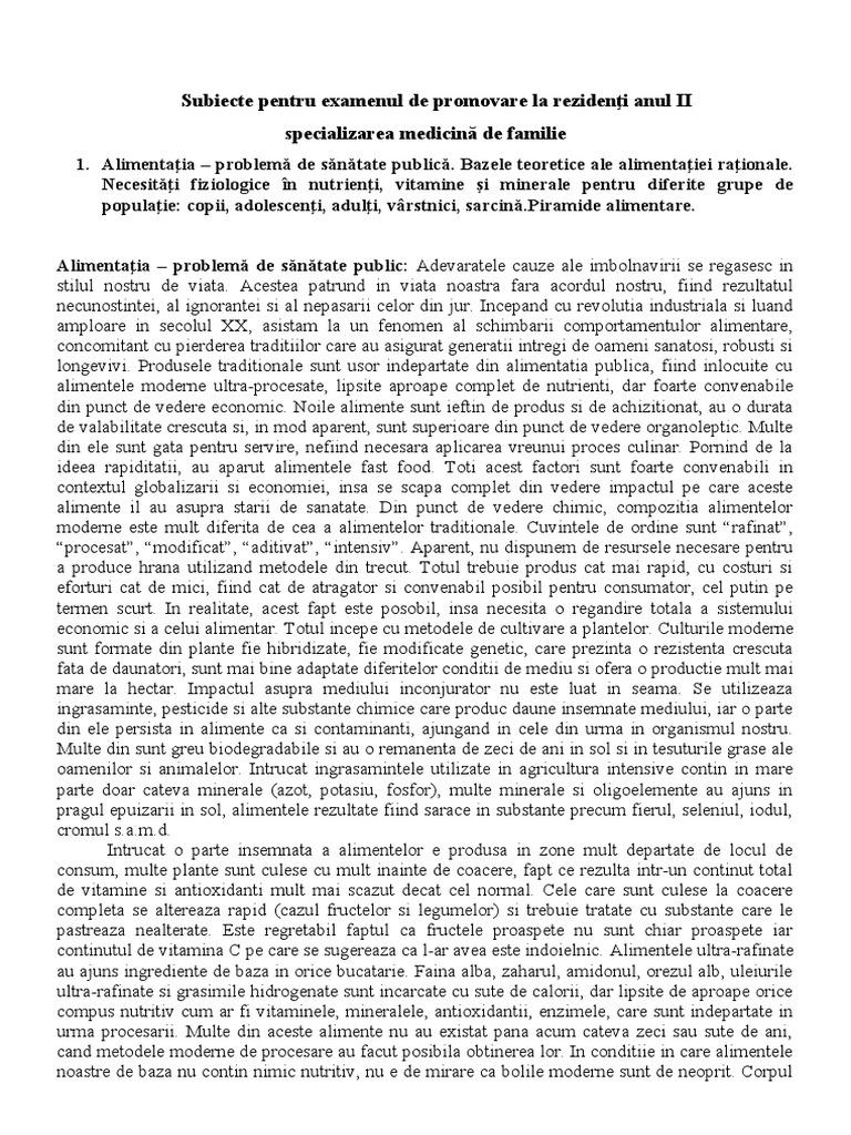 subiecte de hârtie de cercetare privind pierderea în greutate)