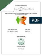 244881707-ASJAD-s-Final-Dissertation-Report.docx