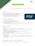 CP19-logiciels-de-compta-1.pdf