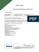 DART_GUIDE_Reports_&_Acrobat_Writer_4219890_01