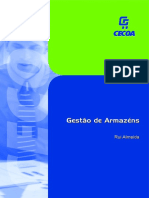 Gestao Armazens