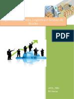 ufcd_7851_aprovisionamento_logistica_e_gestao_de_stocks