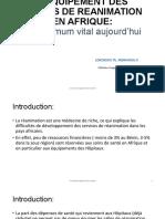 l_equipement_des_salles_de_reanimation_en_afrique_pr_lokossou