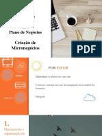 7854_plano_de_negocios_cap1__planeamento_e_organizaao_do_trabalho