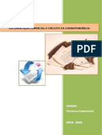 ufcd-3839_-_documentao_comercial_e_circuitos_de_correspondencia
