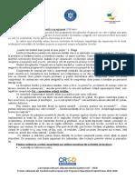 activitate_2.2.a._o_lectura_constienta_a_programei