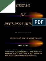 Gestão de RH.pdf