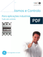 automatismos_e_controlo_gencat_portugal_ed02-07_4526.pdf