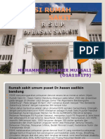 KELAS B-O1A118175-MUHAMMAD SYAMSIR MURSALI.pptx