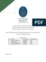 moral studies Islam religion
