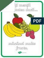 sanatate-si-igiena-lectura-după-imagini-vineri.pdf