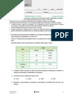 NL_MACS_[Teste1_10ano]_out.2020_x2.pdf