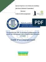 Guide de la formation 2020.pdf