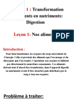La digestion (nos aliments).pptx