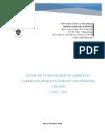 Desenvolvimento dos Países do 3 Mundo .pdf
