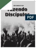 Fazendo Discipulos