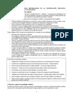Resumen Doc 5.- innovación