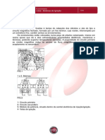 Esquema Elétrico - Bobinas de ignicao - Uno Fire.pdf