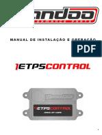 Manual_ETPS_Control-v0.02A.pdf