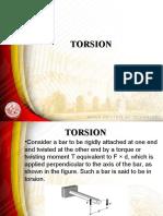 M32-10Torsion