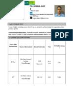 PRAKSHAL CV.doc