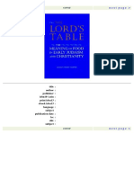 Fillian_Feeley-Harnik-Lord_39_s_Table_The_Meaning_of_Food_in_Early_Judaism_and_Christianity-Smithsonian_Institution_Press_1994.pdf