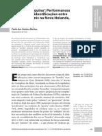 Parado na esquina Performances masculinas e identificações entre bondes juvenis na Nova Holanda Mar.pdf
